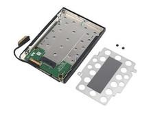4XF0N82414 -- Lenovo ThinkPad M.2 SSD Tray - Storage device tray - for ThinkPad T25 20K7; T470
