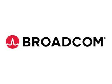 540-BBVL -- Broadcom 57412 - Customer Install - network adapter - PCIe low profile - 10 Gigabit SFP+ x -- New