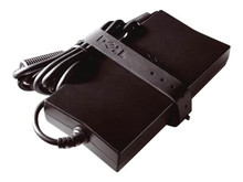 5CXM9 -- Dell 3 Prong AC Adapter - Power adapter - 15 Watt - for Dell Wyse 3040 -- New