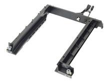 DK30MBL33001 -- Dell Docking kit - Cart upgrade kit - for Latitude 3300 -- New