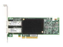 E7Y06A -- HPE StoreFabric CN1200E - Network adapter - PCIe - 10Gb CEE x 2 - for Apollo 4510 Gen10, P