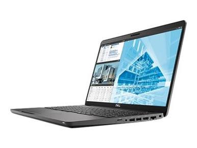 F4J4V -- Dell Precision Mobile Workstation 3540 - Core i7 8665U / 1.9 GHz - Win 10 Pro 64-bit - 16 GB RAM - 5