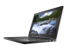 G3V80 -- Dell Precision Mobile Workstation 3530 - Core i7 8850H / 2.6 GHz - Win 10 Pro 64-bit - 16 GB RAM - 5