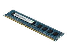 JG530A -- HPE - DDR3 - module - 4 GB - unbuffered