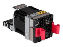 JL594A -- HPE X721 - Network device fan tray - for P/N: JL585A, JL585AR, JL586A, JL586AR, JL587A, JL587AR