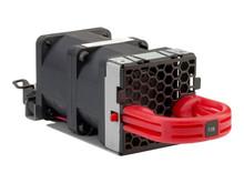JL628A -- HPE Aruba - Network device fan module - for HPE Aruba 8325-48Y8C -- New
