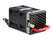 JL630A -- HPE Aruba - Network device fan module - for HPE Aruba 8325-32C -- New