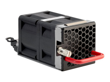 JL630A -- HPE Aruba - Network device fan module - for HPE Aruba 8325-32C