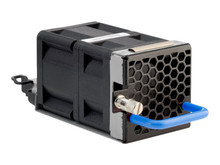JL631A -- HPE Aruba - Network device fan module - for HPE Aruba 8325-32C -- New