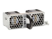 JL669A -- HPE Aruba - Network device fan tray - for P/N: JL658A, JL659A, JL660A, JL661A, JL662A, JL6 -- New