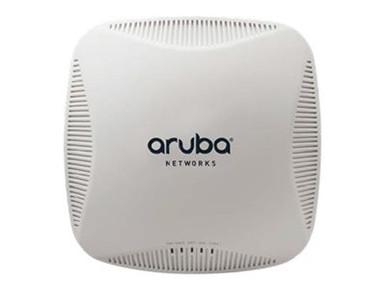 JW243A -- HPE Aruba Instant IAP-225 (US) FIPS/TAA - Wireless access point - Wi-Fi - Dual Band - in-c -- New