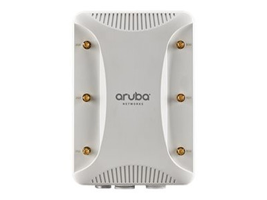 JW248A -- HPE Aruba Instant IAP-228 (US) FIPS/TAA Hardened - Wireless access point - Wi-Fi - Dual Ba -- New