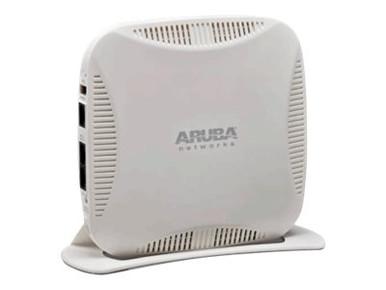 JW274A -- HPE Aruba RAP-109 (RW) FIPS/TAA - Wireless access point - Wi-Fi - Dual Band - DC power - d -- New