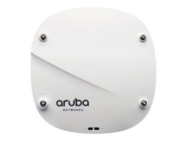 JW822A -- HPE Aruba Instant IAP-335 (JP) - Wireless access point - Wi-Fi - Dual Band - in-ceiling -- New