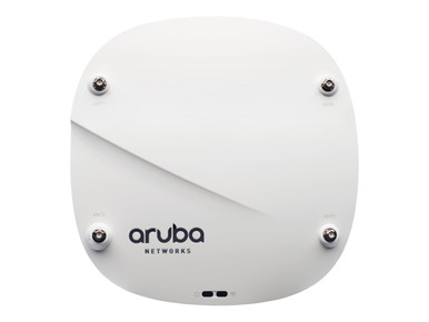 JW826A -- HPE Aruba Instant IAP-335 (US) FIPS/TAA - Wireless access point - Wi-Fi - Dual Band - DC p -- New