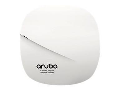 JX939A -- HPE Aruba Instant IAP-304 (RW) - Wireless access point - Wi-Fi - 2.4 GHz, 5 GHz - in-ceili -- New