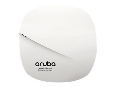 JX943A -- HPE Aruba Instant IAP-304 (RW) FIPS/TAA - Wireless access point - Wi-Fi - Dual Band - in-c -- New