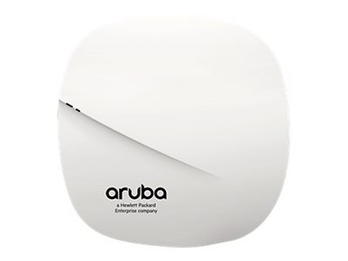 JX953A -- HPE Aruba AP-207 FIPS/TAA - Wireless access point - Wi-Fi - Dual Band - in-ceiling -- New