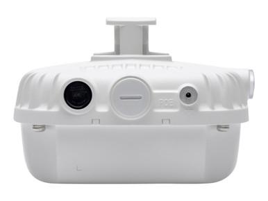JX973A -- HPE Aruba AP-367 - Wireless access point - Wi-Fi - 2.4 GHz, 5 GHz -- New