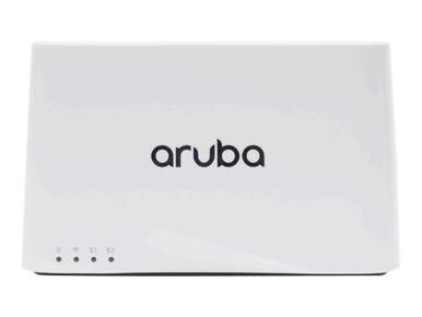 JY720A -- HPE Aruba AP-203RP (RW) - Wireless access point - Wi-Fi - 2.4 GHz, 5 GHz -- New