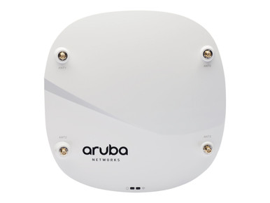 JY745A -- HPE Aruba Instant IAP-324 (JP) FIPS/TAA - Wireless access point - Wi-Fi - Dual Band - in-c -- New
