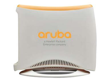 JY757A -- HPE Aruba RAP-3WN (JP) FIPS/TAA - Wireless access point - Wi-Fi - 2.4 GHz - desktop -- New