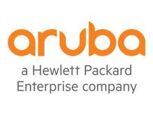 JZ075A -- HPE Aruba AirWave Enterprise Appliance - Network management device - GigE - 1U - rack-mountable
