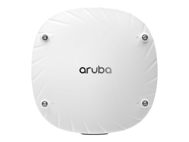 JZ332A -- HPE Aruba AP-534 (US) - Campus - wireless access point - Bluetooth 5.0, 802.11ax - Bluetoo -- New