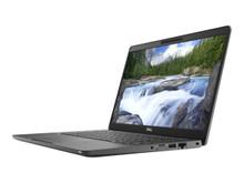 KD7NM -- Dell Latitude 5300 - Core i7 8665U / 1.9 GHz - vPro - Win 10 Pro 64-bit - 16 GB RAM - 256 GB SSD NVM