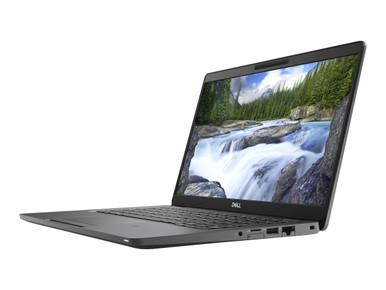 KD7NM -- Dell Latitude 5300 - Core i7 8665U / 1.9 GHz - Win 10 Pro 64-bit - 16 GB RAM - 256 GB SSD