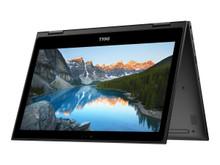 KJVMT -- Dell Latitude 3390 2-in-1 - Flip design - Core i5 8250U / 1.6 GHz - Win 10 Pro 64-bit - 8  -- New