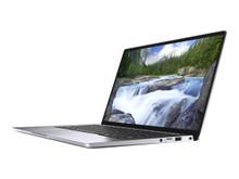 KW1TX -- Dell Latitude 7400 2-in-1 - Flip design - Core i7 8665U / 1. -- New