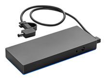 N9F71UT -- HP - Power bank - Smart Buy - for EliteBook 83X G8, 84X G8, 85X G8; ProBook 44X G8, 45X G8, 635; Pro