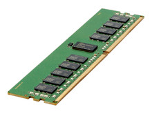P00922-B21 -- HPE 16GB (1 x 16GB) Dual Rank x8 DDR4-2933 CAS-21-21-21 Registered