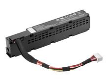 P02381-B21 -- HPE Smart - Storage hybrid capacitor - for Synergy 660 Gen10