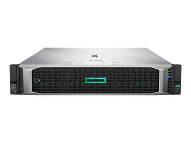 P20182-B21 -- HPE ProLiant DL380 Gen10 Network Choice - Server - rack-mountable - 2U - 2-way - 1 x Xeon