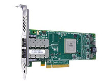 P9D94A -- HPE SN1100Q 16Gb Dual Port Fibre Channel Host Bus Adapter