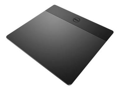 PM30W17 -- Dell PM30W17 - Wireless charging pad - black - for Latitude 7285 2-in-1