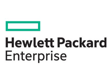 Q2P91A -- HPE 530T - Network adapter - PCIe 2.0 x8 - 10Gb Ethernet x 2 - for StoreEasy 1660, 1660 Pe -- New