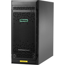 Q2R97A -- HPE StoreEasy 1560 - NAS server - 4 bays - 16 TB - rack-mountable - SATA 6Gb/s / SAS 12Gb/ -- New