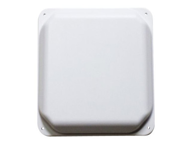 Q8N50A -- HPE Aruba D100 - Antenna - Wi-Fi - 5 dBi - outdoor, wall-mountable, pole mount - for HPE A -- New