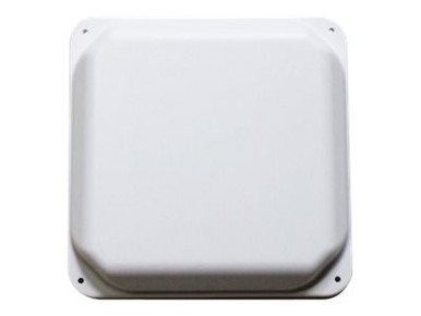 Q8N51A -- HPE Aruba D608 - Antenna - Wi-Fi - 7.5 dBi - outdoor, wall-mountable, pole mount - for HPE -- New
