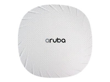 Q9H72A -- HPE Aruba AP-515 (RW) - Campus - wireless access point - Bluetooth 5.0, 802.11ax - Bluetoo -- New