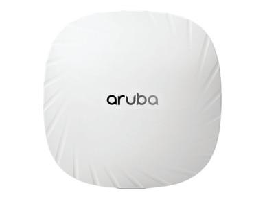 R2H23A -- HPE Aruba AP-504 (US) - Campus - wireless access point - Bluetooth 5.0, 802.11ax - Bluetoo -- New