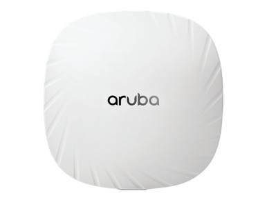 R2H29ACM -- HPE Aruba AP-505 (US) - Campus Central Managed - wireless access point - Bluetooth 5.0, 80 -- New