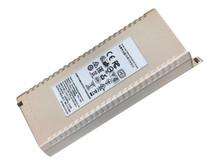 R2X22A -- HPE Aruba Midspan Injector - PoE injector - 15.4 Watt - for Instant ON AP11, AP11D, AP17