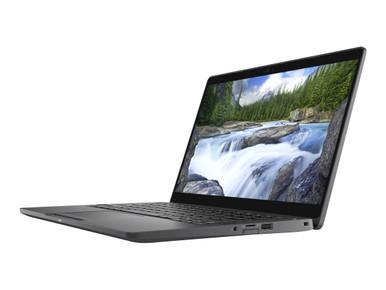 R52W6 -- Dell Latitude 5300 2-in-1 - Flip design - Core i7 8665U / 1.9 GHz - Win 10 Pro 64-bit - 16