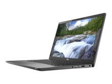RMK5C -- Dell Latitude 7400 - Core i5 8265U / 1.6 GHz - Win 10 Pro 64-bit - 8 GB RAM - 256 GB SSD N -- New