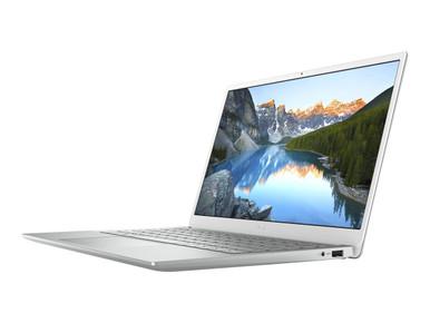T67X4 -- Dell XPS 13 7390 - Core i5 10210U / 1.6 GHz - Win 10 Pro 64-bit - 8 GB RAM - 256 GB SSD NV -- New
