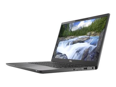 V3WT4 -- Dell Latitude 7300 - Core i5 8365U / 1.6 GHz - Win 10 Pro 64-bit - 8 GB RAM - 256 GB SSD N